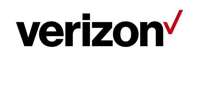 Verizon Media Laying of 7% of Its Workforce