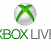Xbox Live coming soon to Android, iOS and Nintendo Switch