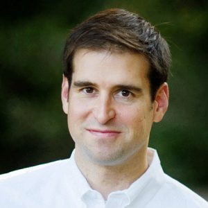 Co-founder of Tesla and CTO JB Straubel to Step down