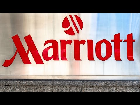 Marriott to be fined $123 Million over Data Breach by UK Data Protection Authorities