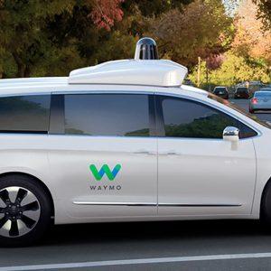 Waymo Drives 10 Billion Autonomous Miles in Simulation