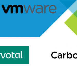 Carbon Black And Pivotal Got Acquired by VMware for $4.8 Billion