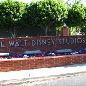Walt Disney Studios Partner with Microsoft Azure on Cloud Innovation Club