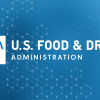 FDA Approves the Second Drug for Preventing HIV Infection to End the HIV Epidemic