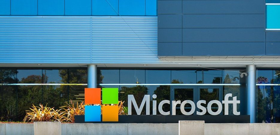 EU Raises Serious Data Concerns and Contracts with Microsoft
