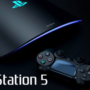 PlayStation 5 to Launch by 2020, Confirms Sony