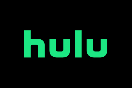 Hulu is Back With Its 4k Content