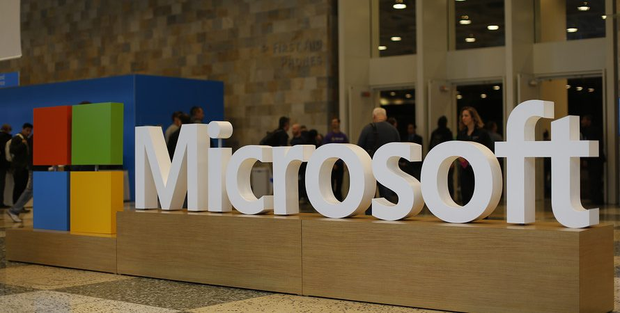Microsoft Reports a Strong Fiscal First Quarter-Azure's Continuous Decline