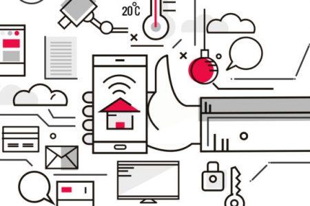Apple, Zigbee, Amazon, and Google Unite for an Open Smart Home Standard