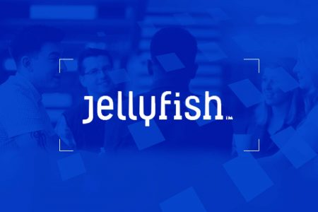 Jellyfish Launches Creative Intelligence Technology – Optics