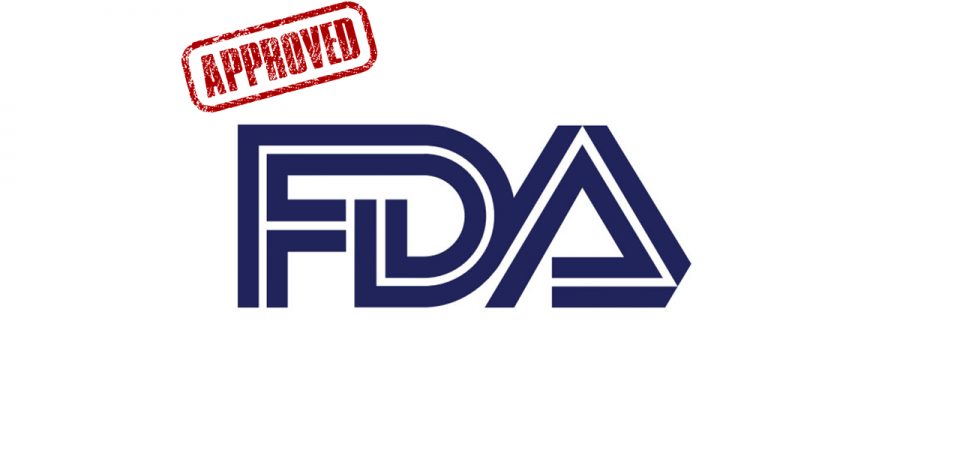 FDA Gives Approval for Non-invasive Blood flow Imaging Device
