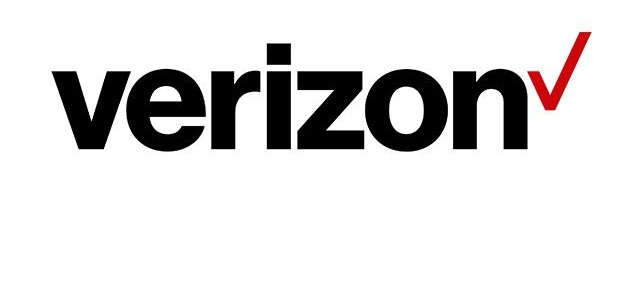 Verizon Media Laying of 7% of Its Workforce