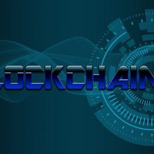 Symbiont, a Blockchain start-up Raises $20 Million through NASDAQ