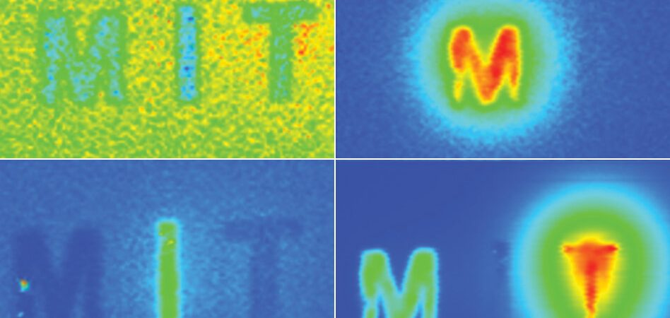 Optical Imaging Technique Developed to Detect Deep Cancer Tumours