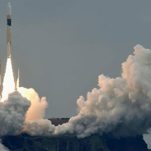 USA and Brazil to Sign Accord on Space Technology