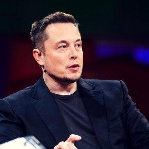 SpaceX Starlink Internet Satellites Are Key to Funding Elon Musk, Mars vision!