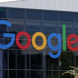 Google to Add Jobs in Detroit & Ann Arbor, Planning Expansion of $17-Million in Michigan