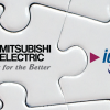 Mitsubishi Electric to Acquire Industrial Automatic Software Provider ICONICS