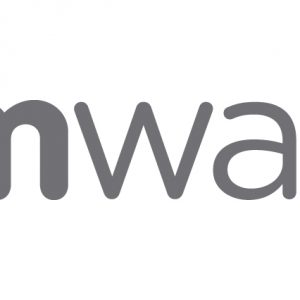 VMware Declares Intent for Buying Avi Networks, Startup that Raised $115M