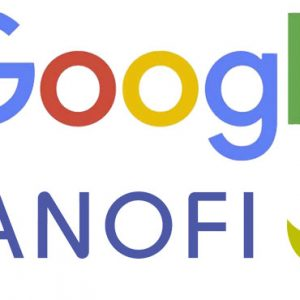 Google will Use Data Tech for Innovations, French Drugmaker Sanofi
