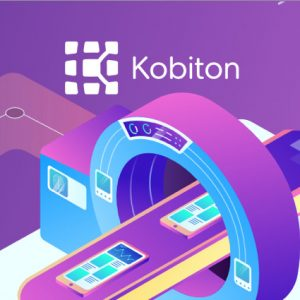 $5.2M Worth Series A Round Raised by Kobiton for Its Mobile Testing Platform