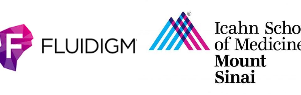 Fluidigm Announces the Collaboration with Icahn School of Medicine