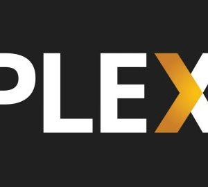 Plex To Become a One-Stop Solution for Digital Media