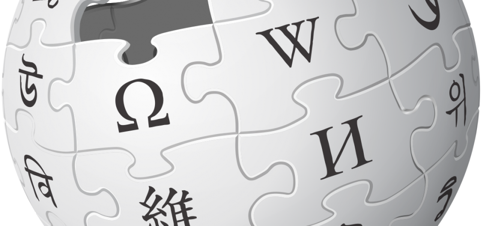 Wikipedia Goes Down Across Europe, Middle East, Blames Malicious DDOS Attack