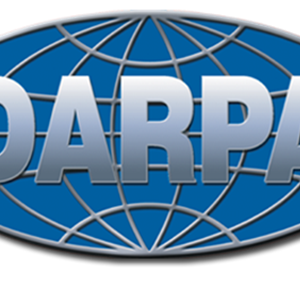 DARPA Aims to Make a Network Interface a Hundred Times Faster