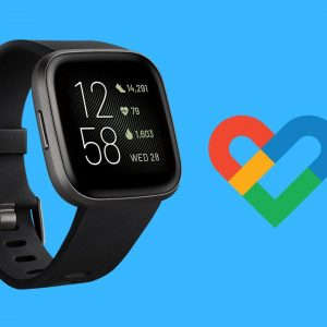 Google's Fitbit Buy Might Help in Reshaping its Healthcare Ambitions