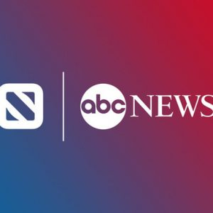Apple Unites with ABC News on 2020 Presidential Coverage in its Apple News app