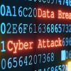 Cyber-security Attack Lead New Orleans to Announce a State of Emergency?