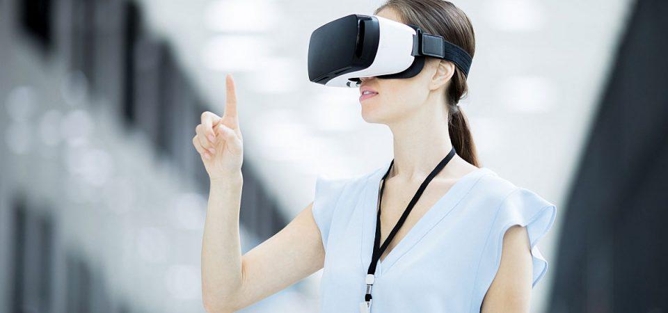 Facebook sells Oculus Medium – A 3D virtual reality tool to Adobe