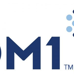 OM1, a Big-data Analytics Company, offers Patient Records' Insights to Pharma & Hospitals