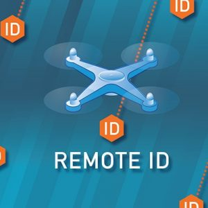 Drone to get Remote ID Technology as per FAA proposal