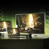 GeFrorce, Nvidia's Cloud Gaming Service Launched for $5 per Month