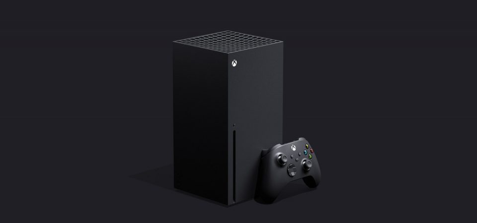 Microsoft's Xbox Series X to Provide Game Resume Option even after a Reboot